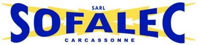 Sofalec - Entreprise d'électricité générale - Carcassonne