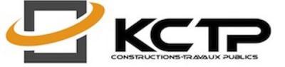 Kieffer Constructions - Travaux Publics Kctp - Pose et traitement de carrelages et dallages - Metz