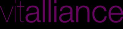 Vitalliance Reims - Services à domicile pour personnes dépendantes - Reims