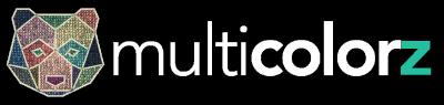 Multicolorz - Formation continue - Alfortville