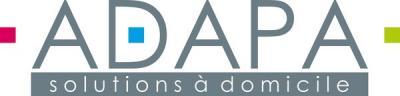 ADAPA Association Départementale D'Aide Aux Personnes Agées - Services à domicile pour personnes dépendantes - Nancy