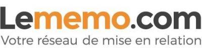Lememo . Com SARL - Création de sites internet et hébergement - Montpellier