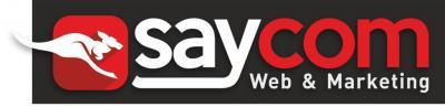 Say Com - Conseil, services et maintenance informatique - La Roche-sur-Yon