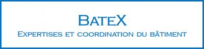 Batex - Expert en techniques du bâtiment - Saint-Grégoire