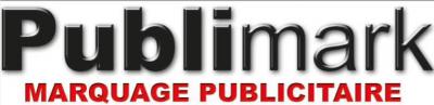 Publimark - Publicité sur le lieu de vente - Colmar