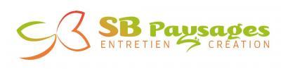 Sb Paysages - Entreprise d'élagage et abattage - Val-d'Anast