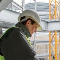 Dekra Industrial - ST HERBLAIN CEDEX