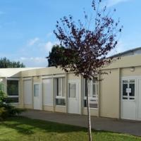IFPM (Institut de Formation Para Médicale du GH Nord Essonne) - LONGJUMEAU