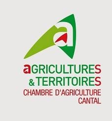 Chambre d'agriculture du Cantal - Chambre de Commerce, d'Industrie, de Métiers, d'Artisanat, d'Agriculture - Aurillac
