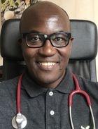 M. Sangaré Habib - Médecin sexologue - Pessac
