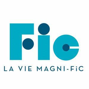 Fic (SAS) - Matériel de chauffage - Avignon