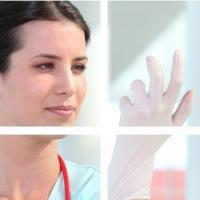 Harmonie Médical Service - NARBONNE