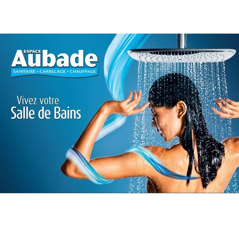 Espace Aubade Malrieu Castelnaudary Vente De Carrelage Adresse