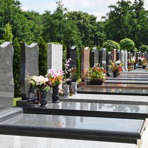 Le Choix Funéraire - Pompes funèbres - Fleury-les-Aubrais