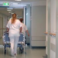 HAD Centre Hospitalier de Niort - NIORT CEDEX