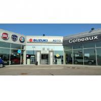 Colbeaux (SAS) - SAINT QUENTIN