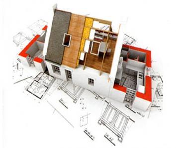 SESO (Société d'Expertise du Sud Ouest) - Diagnostic immobilier - Pau