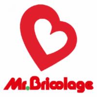 Mr Bricolage - GISORS