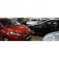 SA Groult Auto Service - PARIS