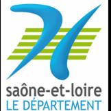 Archives départementales - MACON