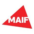 MAIF - ALENÇON