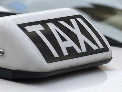 Taxi Zanetti - Taxi - Alençon