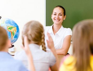 Cours Maintenon Ecoles - École maternelle privée - Hyères