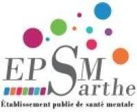 Centre médico-psychologique pour adultes EPSM - LA FERTÉ BERNARD
