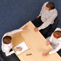 Entreprendre Ensemble - GRAVELINES