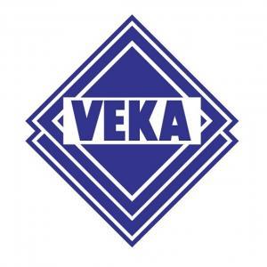 Fenetrier Veka - Fenêtres - Le Havre