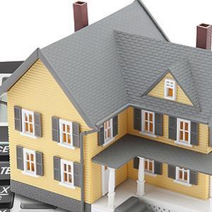 Cabinet Darpeix Immobilier - Syndic de copropriétés - Poitiers