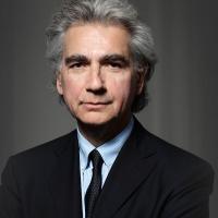 Maître Frenkel Alain - PARIS