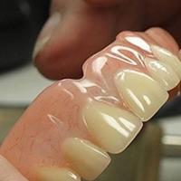 Laboratoire Prothèses Dentaires D'Etat - WATTRELOS