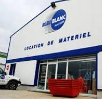 Bleu Blanc Planète location - BAYEUX CEDEX