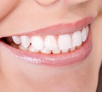 Laboratoire Dentaire Pierre Kuentz - Prothésiste dentaire - Strasbourg