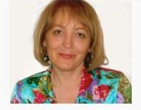 Castillo-gonzalez Isabelle - Psychologue - Vincennes