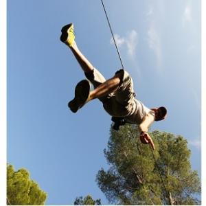 Béziers Aventure - Parc d'attractions et de loisirs - Béziers