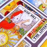 Cabinet Belline - SAINT PRIEST