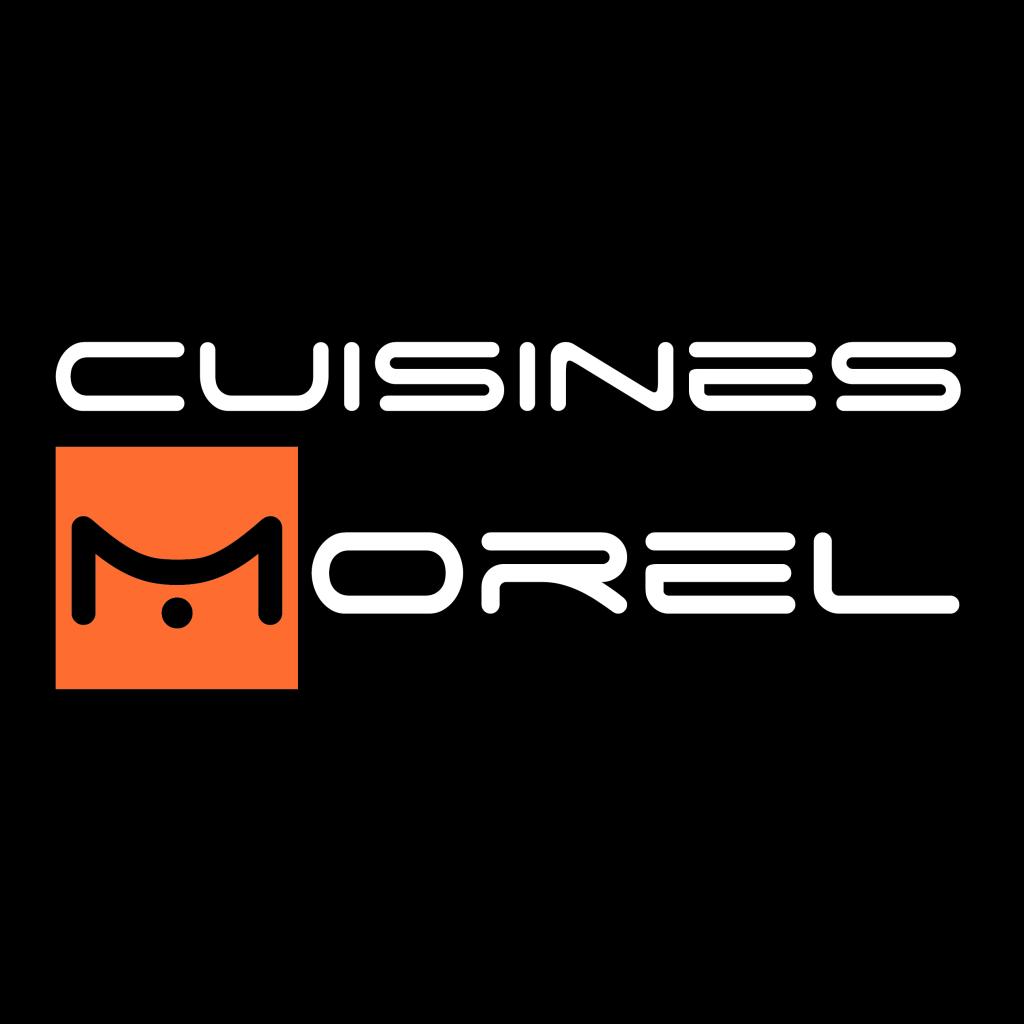 Cuisines Morel Lecousse Cuisiniste Adresse Horaires Avis