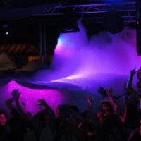 Concept Music Show - SAINT VICTOR LA COSTE