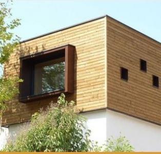 Agence de travaux Ocordo - Entreprise de bâtiment - Lille