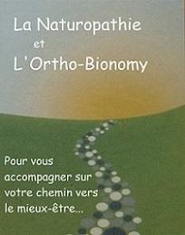 Reiter Nathalie - Naturopathie - Vincennes