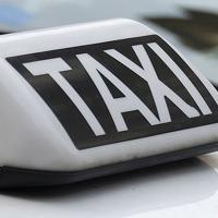 A.D.N. Taxis - SAINT MIHIEL