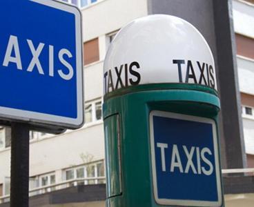 A-C Mon Taxi - Taxi - Briançon