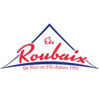 Etablissement Roubaix Pére et Fils - JUVISY SUR ORGE