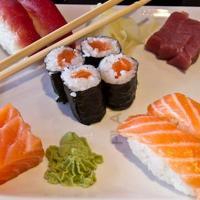 Arito Sushi - NICE