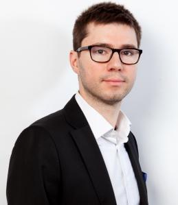 FERRY Nicolas (SELARL) - Chirurgien plasticien - Strasbourg