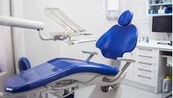 Dentego (SELARL) - Centre dentaire - Paris