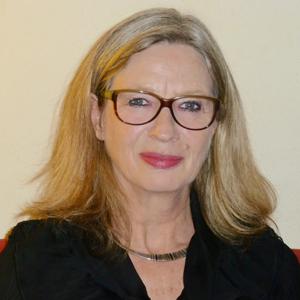Danièle Agostini Austerlitz - Psychanalyste - Paris