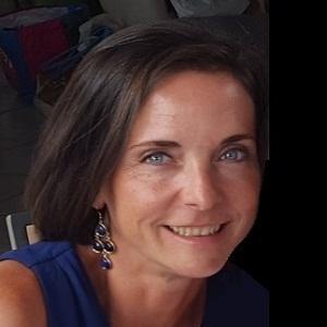 Alexandra Amanton - Soins hors d'un cadre réglementé - La Balme-de-Sillingy